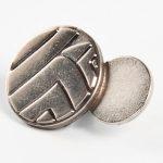 znaczki-metalowe-bez-emalii-13